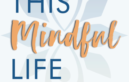 This Mindful Life Podcast